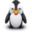 tl_files/Penguinepenface_Archigraphs_64x64.png